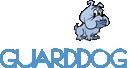 https://www.mxguarddog.com/a/2015/images/logo.png